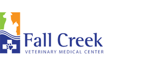 Fall Creek Veterinary